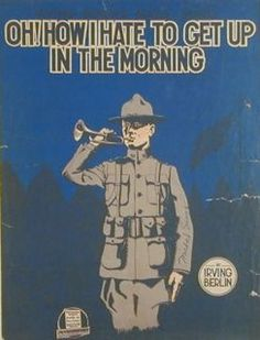 sheet music from the 1900's about world war 1 | Pin it 1 Like 1 Visit Site