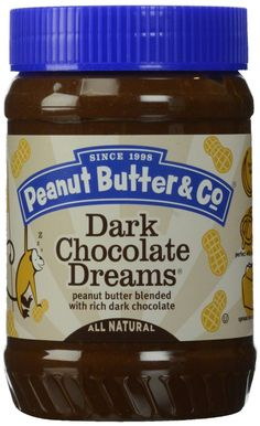 Natural and Organic Deals: Peanut Butter & Co, LaraBars, Burts Bees and More! | 5DollarDinners.com