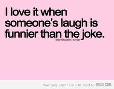 so true! haha.