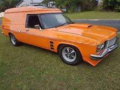 Holden-Sandman-HQ-HJ-HX-HZ-GTS-V8-5-litre-auto-windowless-immaculate-genuine