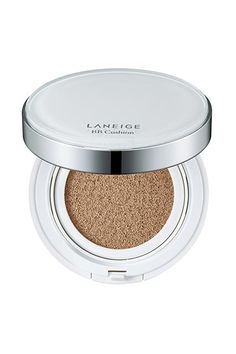 15 Surprising Beauty Buys You Can Find At Target #refinery29  http://www.refinery29.com/target-beauty-brands#slide-4  We've waxed poetic about Laneige's BB Cushion on many occasions. But, let us drill it into your heads once more: It's damn good. It doesn't come in the widest range of shades (just light, medium, and dark), but the coverage is ideal for those looking for a lighter, more natural look. Don't stop at the BB cushions, though. Target also carries a good number of skin-care ...
