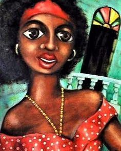 Fams oleo del 2002 hecho en cuba  #arte  #obradearte  #coyoacan #cdmx #mexico #pintura #ventadearte #artforsale #art #artista #artwork #arty #artgallery #contemporanyart #fineart #artprize #paint #artist #illustration #picture  #artsy #instaart #beautiful #instagood #gallery #masterpiece #instaartist  #artoftheday  #dibujo