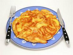 50 étel 5 perc alatt, ez nem vicc! Egy teljes menü legalább két hétre! - Ketkes.com