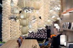 Frankfurt Light&Building Fair 2014 #Frankfurt #LB14 #lzflb14 #2014