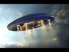 Official's Testify on Britain's Hidden UFO Files - UFO Documentary Alien...