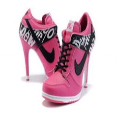 Google Image Result for http://www.nikeshighsheels.com/pic/small/Nike-Heels-Low-For-Women-Pink-Black-Shoes-905.jpg