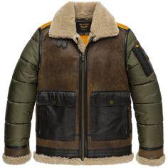 Tornador | PLJ206177-8258 | Gratis verzending & retour Vest, Jackets, Fashion, Down Jackets, Moda, Fashion Styles, Fashion Illustrations, Jacket