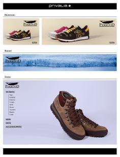 QUESTO PONTE CHE FAI? OVVIAMENTE SHOPPING! Scopri come acquistare le nostre calzature dal 1 al 4 Giugno on line su Privalia : http://www.pekkuod.it/pub/index#/pub/index/blog  #shopping #privalia #pekkuod #evviva!