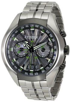 Men's citizen Eco Drive watch| mens watches| Citizen watch| #citizenwatchcompany