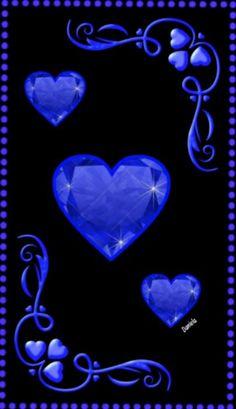 Wallpaper Iphone Love, Bubbles Wallpaper, Bling Wallpaper, Holiday Wallpaper, Heart Wallpaper, Cellphone Wallpaper, Colorful Wallpaper, Wallpaper Backgrounds, Diamond Heart