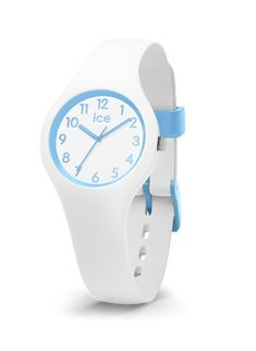 59e8c2faf463e ICE Ola Kids White 28 mm Kid's Watches 015348 – COCOMI Australia#icewatch  #womenwatch #watches #kidswatch