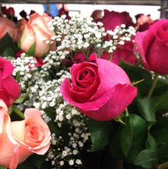 #Roses #Flowers #Flower #Florist #Indy #Indianapolis #Blooms #InstaBloom #Love #Romance
