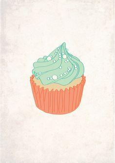 cupcake_1.png 1.749 ×2.480 pixel