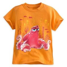Disney Store Miles from Tomorrowland Boys T Shirt Tee Size Toddler 2//3 /& 4 NEW