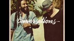 Juels of Rome's Updates: @GentlemanMusic @MaestroMarley tell you how they f...