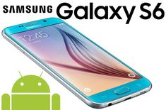 Samsung končí s podporou Galaxy S6: Takhle jsou na tom ostatní modely - https://www.svetandroida.cz/samsung-konci-s-podporou-galaxy-s6-201804/?utm_source=PN&utm_medium=Svet+Androida&utm_campaign=SNAP%2Bfrom%2BSv%C4%9Bt+Androida