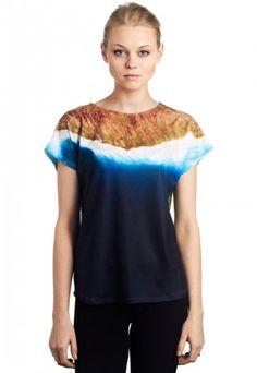 fashion, geography, style, shirts, printed tees