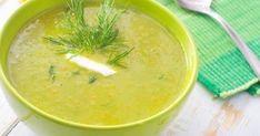 Diyet lahana çorbası nasıl yapılır ? Diyet Çorba tarifleri nelerdir ? diye merak ediyor ve çorba tarifi arıyorsanız bu yazım tam size... Easy Vegan Dinner, Vegan Dinner Recipes, Delicious Vegan Recipes, Vegan Dinners, Diet Recipes, Healthy Recipes, Sopas Light, Roast Zucchini, Garlic Soup