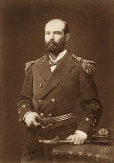 Arturo Prat - Wikipedia, la enciclopedia libre
