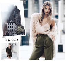 New trends to love + Free shipping