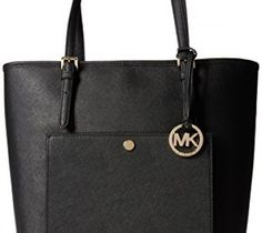 7b29b4897dbd 12 Best Michael Kors Women's Handbags images   Women bags, Women's ...