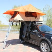 Off Road Adventure Camping Family Car Roof Top Tent https://app.alibaba.com/dynamiclink?touchId=1293472270