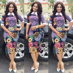 In many of our post, we have brought to you different Ankara fashionstyles that you can be worn for various occasions here comes again another series of Ankara stylesthat you should have in your wardrobe.We have put together some astounding fashion and styles to inspire your next look....