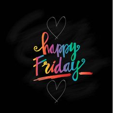 Its friday quotes, thinking out loud, positive affirmations, positive quote Friday Wishes, Happy Friday Quotes, Good Morning Friday, Good Morning Quotes, Friday Weekend, Morning Images, Friday Morning Quotes, Funny Weekend, Funny Morning