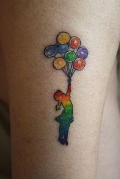 rain bow tattoo (17)