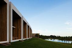 Hotel Fasano Boa Vista Design | 1 Decor