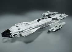 Star Citizen- Constellations (Andromeda, Phoenix, Aquilla and Taurus) Star Citizen, John 117, Masters In Psychology, Sci Fi Shows, Spaceship Design, Concept Ships, Ghost In The Shell, Starcraft, Space Crafts