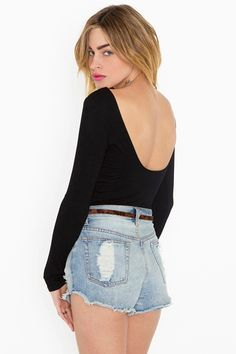 Need to find this top for less than $38 +SH (yes, I'm cheap.)
