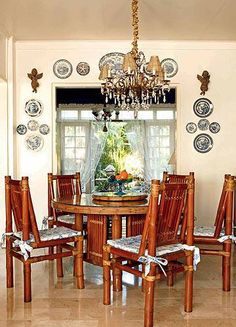 Boho Chic Style: Something Old, Something Blue   Home   FemaleNetwork.com