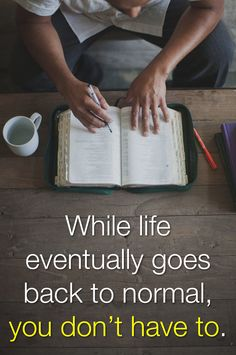 After you get home from a mission trip, life will go back to normal. Returning from missions can be waaay harder than the actual trip. Haiti Mission Trip, Lds Mission, Ecuador, Sister Missionaries, Missionary Mom, Jesus Cristo, Wise Words, Bible Verses, Encouragement