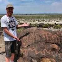 See 7 photos from 62 visitors to Grimes Point Archaeological Area. Nevada, Park, Parks
