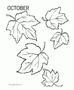 sonbahar yaprak boyama (5)