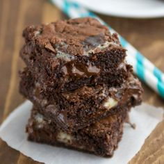 Brownie Gooey Bars I think this is the recipe I made years ago. It's very good. Uses sweetened condensed milk.
