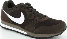 Nike MD Runner 2 férfi cipő Sneakers Nike, Shoes, Fashion, Nike Tennis, Moda, Zapatos, Shoes Outlet, Fashion Styles, Shoe