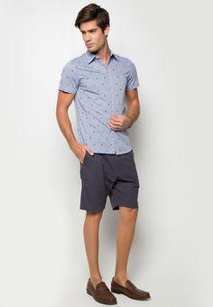 http://shopmarqui.com/looks/try-this/