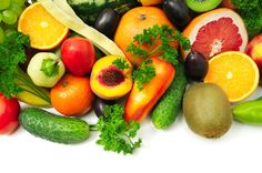 Meatless Diet What's in it for You?