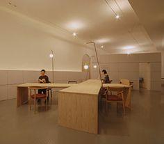 ●Koizumi Studio | fuori salone 宮崎椅子製作所2nd