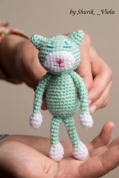 "https://flic.kr/p/scfoL9   Mini amineko cat   Traditional japanese crochet toy amineko cat. <a href=""http://www.etsy.com/shop/ShurikViola"" rel=""nofollow"">www.etsy.com/shop/ShurikViola</a> <a href=""http://www.facebook.com/alexandra.lavilotterolle"" rel=""nofollow"">www.facebook.com/alexandra.lavilotterolle</a> <a href=""http://pinpict.lavilotte-rolle.fr/shurik_viola/"" rel=""nofollow"">pinpict.lavilotte-rolle.fr/shurik_viola/</a> <a href=""http://instagram.com/shurik_viola/""…"