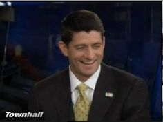 Unaired & Unedited: Paul Ryan Responds To So-Called Fact-Checkers Of His RNC Speech - I don't post much political stuff, but this is worth seeing.