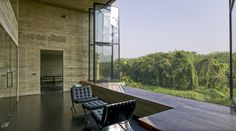 Image 1 of 15 from gallery of Studio Dwelling at Rajagiriya / Palinda Kannangara Architects. Photograph by Palinda Kannangara Architects