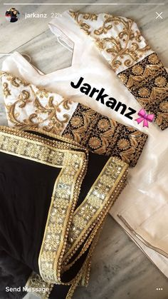 Looking for the best quality Elegant Salwar suit and Elegant Design ladies Salwar suits then you'll like this Press visit link above for more options Indian Suits, Indian Attire, Indian Dresses, Indian Wear, Indian Groom, Punjabi Fashion, Indian Bridal Fashion, Bollywood Fashion, Red Lehenga