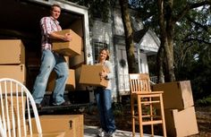 Packers and Movers in Kotkapura are the best removal services with best relocation services and car carrier services at cheapest cost. Office Relocation, Relocation Services, Furniture Removalists, House Removals, House Movers, Packing To Move, Car Carrier, Storage Facility, Packers And Movers