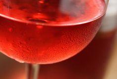 Comment bien choisir un vin rosé ?