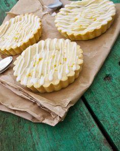 Cremelinser Nordic Recipe, Welsh Recipes, Scandinavian Food, Czech Recipes, Danish Food, Eat Smart, Perfect Food, Sweet Bread, Cake Cookies