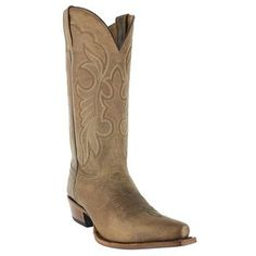 the boots....Shyanne® Women's San Juan Mad Dog Western Boots