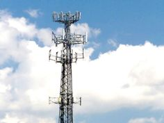 Sell-off: US reaps $41 billion in wireless spectrum auction – The Express Tribune
